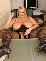 11 Sites 1 Price !!! Only Europe Girls with Natural Big Boobs - MyBooBs.eu - Come and play with me on my site%u2026