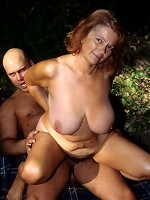 OldestWomenSex.com : picture gallery