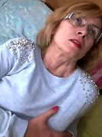 OldNanny - Exclusive Mature - Granny Porn