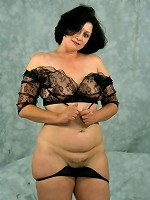 OldNFat, mature, fat and mature, gallery